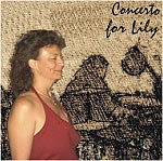 Concerto for Lily